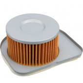 11013-2168 - Filtre à Air pour moteur Kawasaki