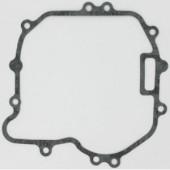 110602011 - Joint de carter pour moteur KAWASAKI (PIECE OBSOLETE)