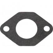 11060-2336 - Joint de Carburateur pour moteur KAWASAKI