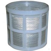 456542 - Filtre à Air ADAPTABLE pour tronçonneuse Stihl