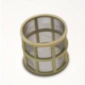 11081201600 - Filtre à Air pour tronçonneuse Stihl