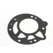 11081291100 - Joint de Carburateur pour Stihl