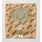 11111201601 - Filtre à Air pour tronçonneuse Stihl