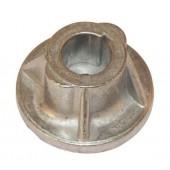 1111-9023-01 - Support de Lame D. 22.2mm pour Tondeuse STIGA