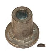1111-9067-01 - Support de lame D. 22,2mm pour tondeuse STIGA