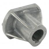 1111-9168-01 - Support de Lame D. 22.2mm pour Tondeuse STIGA