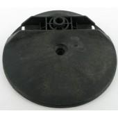 1117-1377-01 - Protection de Roue pour Tondeuse STIGA