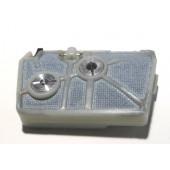 11181201611 - Filtre à Air Floqué pour tronçonneuse Stihl