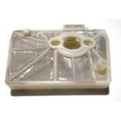 11191201610 - Filtre à Air Métal pour tronçonneuse Stihl