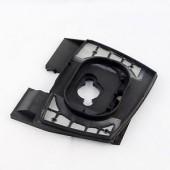 11221203402  - Socle de filtre à air pour tronçonneuse STIHL