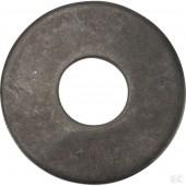 112508128/0 - Rondelle Elastique pour support de lame pour tondeuse Castelgarden / GGP