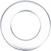 112521390/0 - Rondelle pour Tondeuse GGP/CASTELGARDEN - STIGA