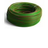 1126-9108-01 - Câble Périmétrique (300m) pour Robot Tondeuse STIGA