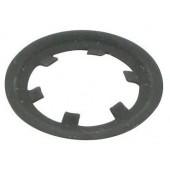 112604903/0 - Rondelle Grifaxe pour Tracteur & Tondeuse Castelgarden / GGP / STIGA