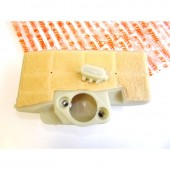 11271201611 - Filtre à Air Feutre pour tronçonneuse Stihl