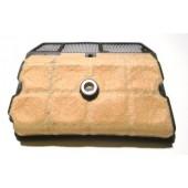 11281201605 - Filtre à Air pour tronçonneuse Stihl