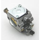 11321200603 - Carburateur pour Tronçonneuse STIHL