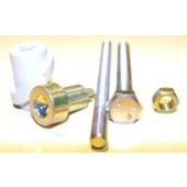 11328901700 - Kit outils pour pompe à huile pour Tronçonneuse STIHL