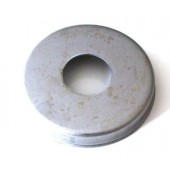 1134-0400-01 - Coupelle de Protection pour Tracteur Tondeuse STIGA