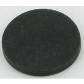 1134-0997-01 - Joint Fibre pour bouchon de vidange pour Tracteur Tondeuse STIGA