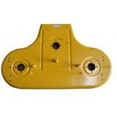 1134-1448-01 - Carter de Coupe Nu 85cm pour Tracteur Tondeuse STIGA (PIECE OBSOLETE)