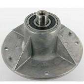 1134-2147-01 - Palier de lame pour tondeuse autoportée Stiga