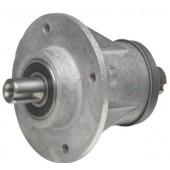 1134-2476-01 - Palier de Lame pour Tracteur Tondeuse STIGA