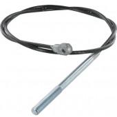 1134-2817-03 - Câble de Direction Gauche pour Tracteur Tondeuse STIGA