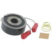 1134-2859-02 - Bobine Magnétique pour Transmission pour Tracteur Tondeuse STIGA