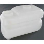 1134-3090-01 - Réservoir essence pour tondeuse autoportée STIGA (pièce obsolète)