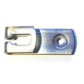 1134-3115-01 - Pivot pour Tracteur Tondeuse STIGA (PIECE OBSOLETE)