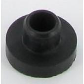 337260151/0 - Joint de réservoir pour tondeuse autoportée STIGA