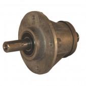 1134-3696-01 - Palier de lame complet pour tondeuse autoportée STIGA