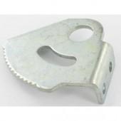 1134-4290-01 - Secteur cranté de hauteur de coupe pour tondeuse autoportée STIGA