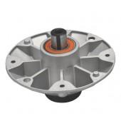 387203000/0 - Palier de lame complet pour tondeuse autoportée STIGA