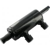 1134-7052-01 - Vérrin Hydraulique pour Tracteur Tondeuse STIGA