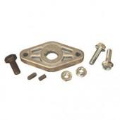 1134-9061-01 - Kit support de lame pour tondeuse autoportée STIGA