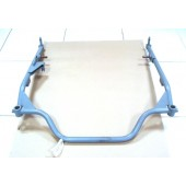 1137-1146-01 - Armature de coupe pour tondeuse autoportée STIGA