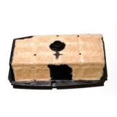 11371201600 - Filtre à Air Feutre pour tronçonneuse Stihl