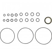 1139-2081-01 - Kit Joints de Direction pour Tondeuse Autoportée STIGA