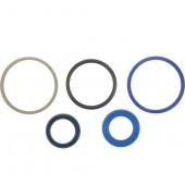 1139-2083-01 - Kit Joints de Vérin pour Tondeuse Autoportée STIGA