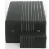 118550133/0 - Couvercle de Filtre à Air pour Moteur CASTELGARDEN / GGP