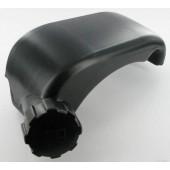 1185501430 - Réservoir Essence pour moteur GGP