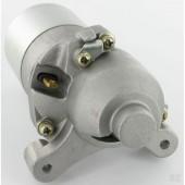 Démarreur pour moteur GGP SV200 (PIECE OBSOLETE)