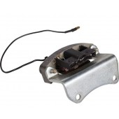 118550174/0 - Alternateur pour moteur GGP SV200