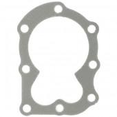 118550359/0 - Joint de Culasse pour moteur GGP SV150