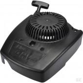 118550693/0 - Lanceur complet pour moteur GGP RS100