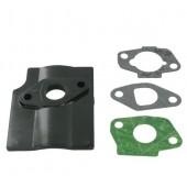 118550699/0 - Kit joints de Carburateur pour Moteur GGP