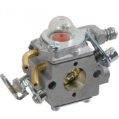 123054014/1 - Carburateur pour Débroussailleuse ALPINA / GGP
