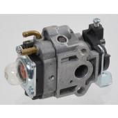 123054025/1 - Carburateur pour Débroussailleuse ALPINA / GGP